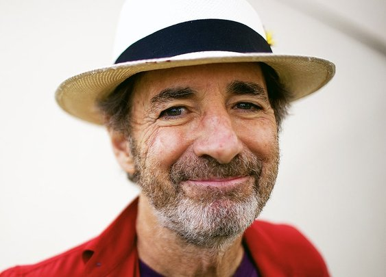 Harry Shearer: Why My 'Spinal Tap' Lawsuit Affects All Creators
