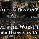 The Best of Vegas (What's The Worst That Could Happen?) - Ladah Law Firm