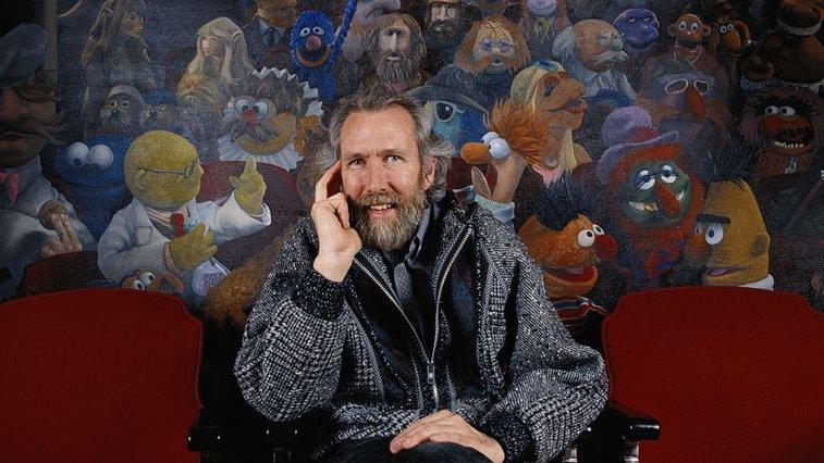 Help Fund a Jim Henson exhibit to preserve dozens of puppets