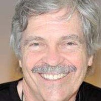 Alan Kay's answer to What made Xerox PARC special?