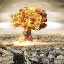 "Operation Gotham Shield: U.S. Gov't To ""Simulate Nuke Blast Over Manhattan""   Zero Hedge"