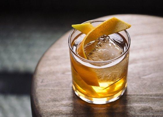 Tequila Cocktails to Celebrate Cinco de Mayo