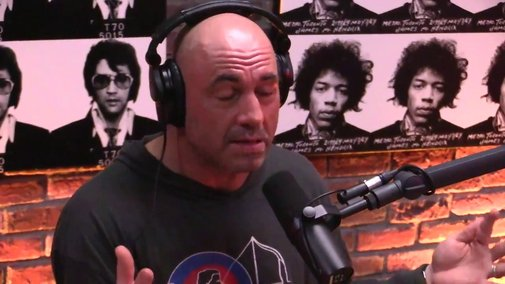 Jordan Peterson on the Problem with Postmodernists - The Joe Rogan Experience - YouTube