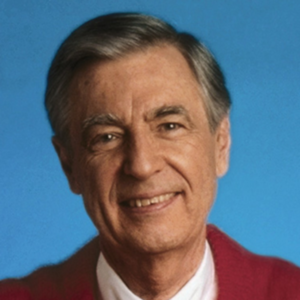 18 Day Mr. Rogers Marathon Streaming On Twitch For Free