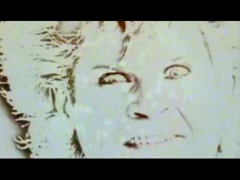 Mashup: Earth, Wind & Ozzys - DJ Cummerbund - YouTube