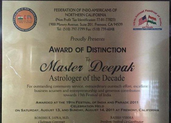 Master Deepak Ji Photos by Master Deepak Ji - Master deepak ji - Vaastu & Vedic Astrology Expert