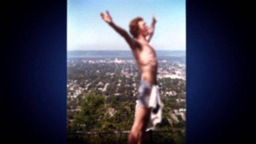 Rude Dude: The Steve Rude Story Trailer - YouTube