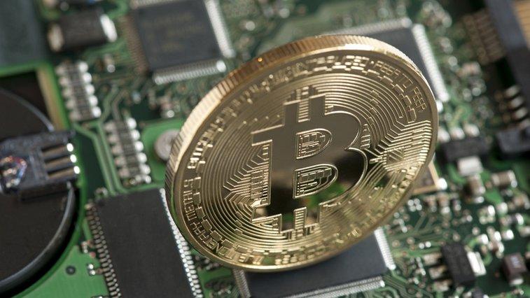 I Threw Away $4.8 Million In Bitcoin