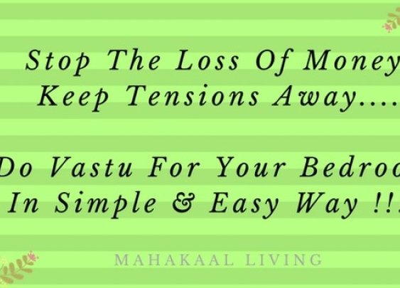 Vastu For House - 55 Vastu Tips for Home Entrance, Kitchen & Bedroom