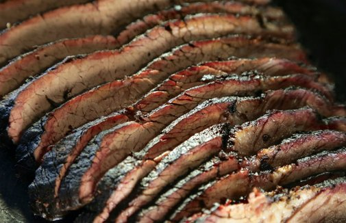 Beef Brisket Made Easy