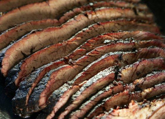 Beef Brisket Made Easy