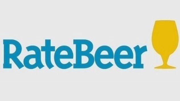 Brewer Ratings on RateBeer are Broken--And They Have Been for a While
