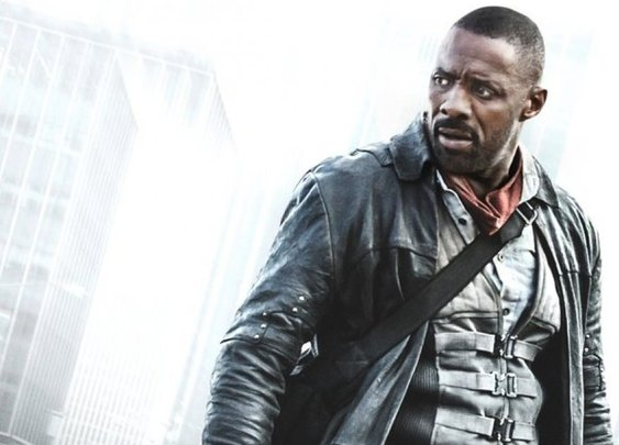 'The Dark Tower' - The Legacy of The Gunslinger First Look Trailer