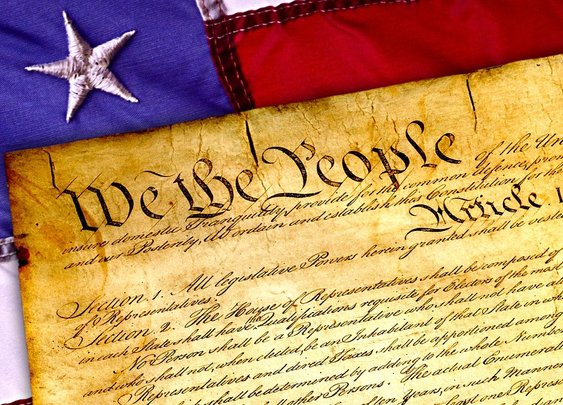 Many in Our Country Get the First 3 Words of the Constitution Wrong | Intellectual Takeout