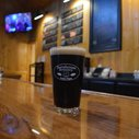 """Barnhouse Brewery and """"The Beer Guru"""" » Loudoun County VA Breweries 