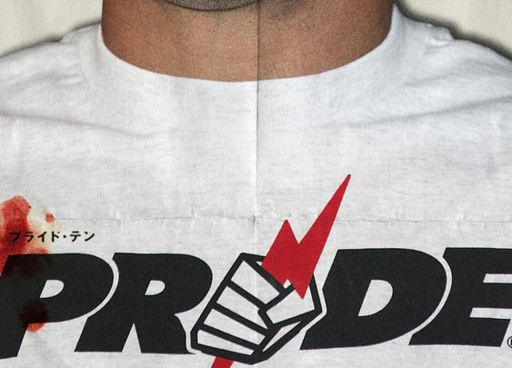 Sex, Drugs, Gangsters and MMA: Remembering Pride, UFC's Wild Predecessor | Bleacher Report