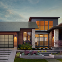 The Tesla Solar Roof Finally Has a Price | Inverse