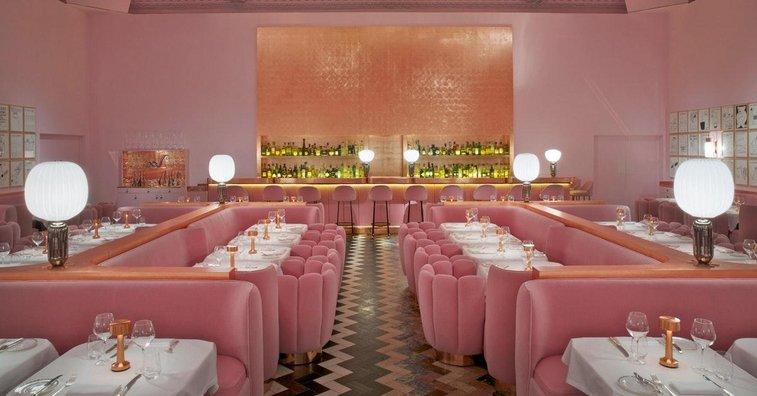 Do Restaurant Critics Matter?   Tasting Table