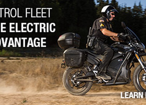 ZERO MOTORCYCLES – The Electric Motorcycle Company - Official Site