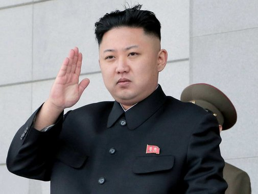 North Korea agrees to trade away nuclear weapons for Krispy Kreme franchise