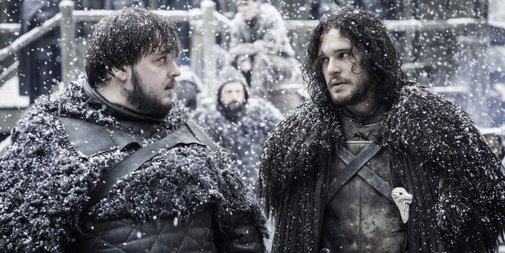 """After """"Game of Thrones"""" Capes Revaled to Be Ikea Rugs, Ikea Releases How-To Instructions"""