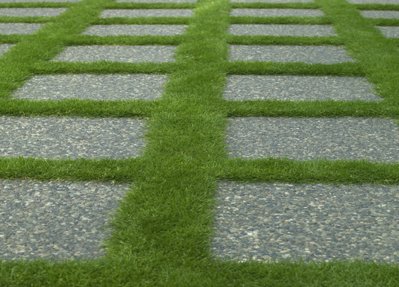 Easier Lesson to Putting Green Turf Indoor Miami