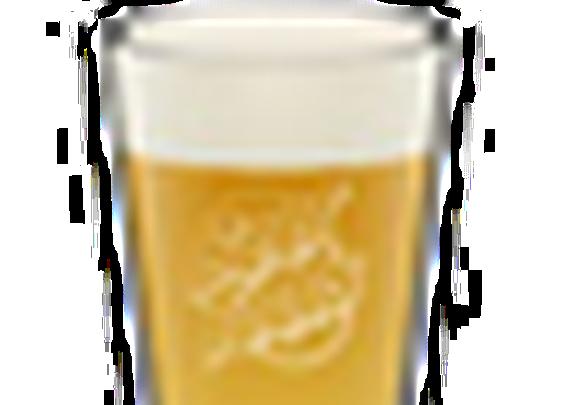 Crispy Cooler American Pale Ale - BeerTools.com Recipe Library