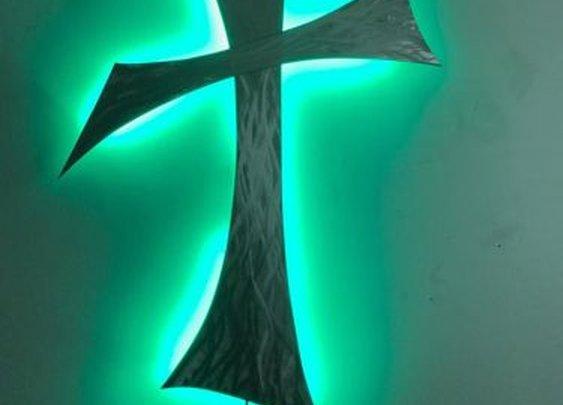 Cross Gallery 2