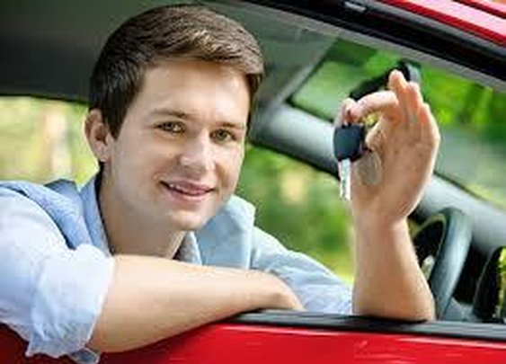— Discover The Intensive Driving Courses...