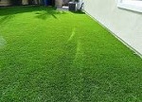 Check out the best artificial turf suppliers for your lawn! | Other | Storeboard Products