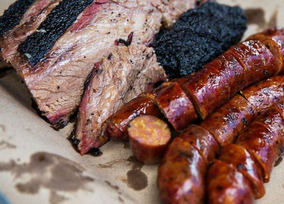 A Beginner's Guide to All Things Barbecue