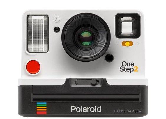 Polaroid Originals OneStep 2 Instant Analog Camera                  – Polaroid Originals US