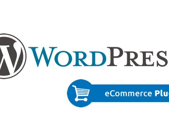 6 Best WordPress e-Commerce Plugins for Professional Online Stores