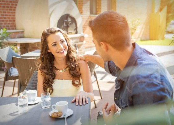 How to Get to Know Someone Fast: 13 Powerful of Steps