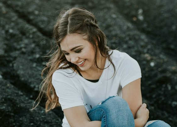 80 Interesting Questions to Ask a Girl - Spark engaging conversations.