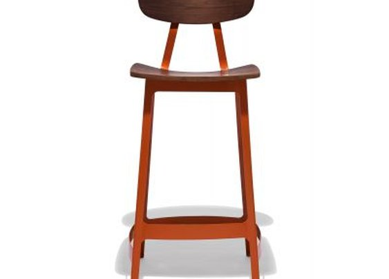 Habitus Bar Stool
