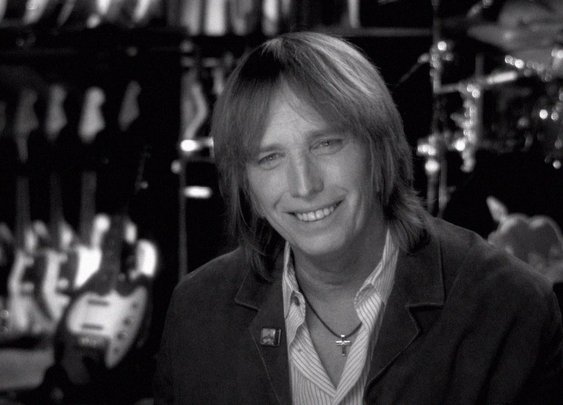 Tom Petty and the Heartbreakers: Runnin' Down a Dream | Netflix