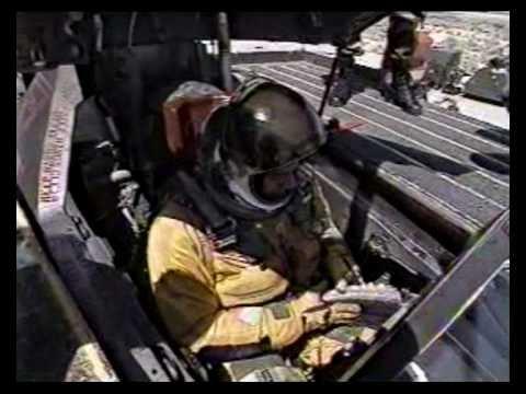 Lockheed SR-71 Blackbird - YouTube