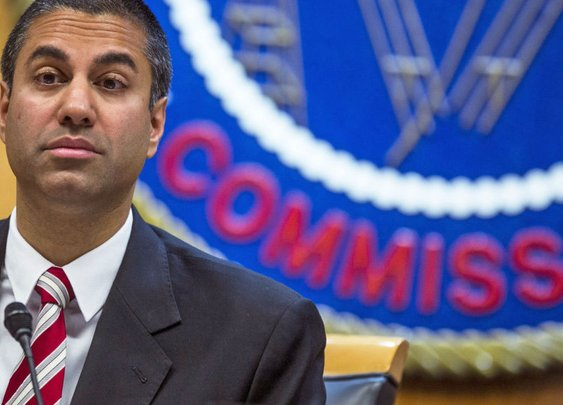 What you need to know about net neutrality (before it gets taken away)