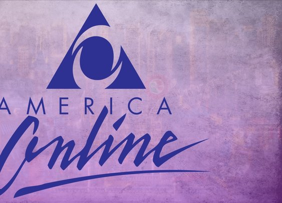 AOL: The Rise And Fall Of The First Internet Empire [Behind The Business]