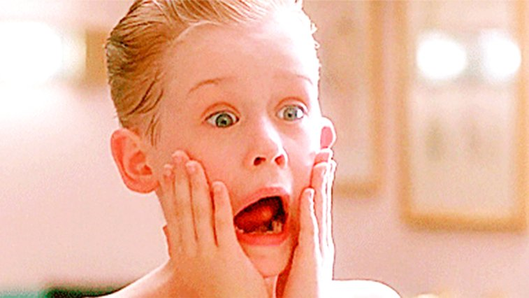 'Home Alone' Is Better if Kevin is Dead