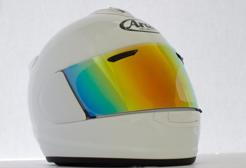Arai DT-X: Review – Essential Moto