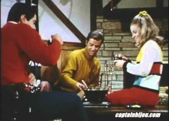 1960s COLD & HOT DR. PEPPER COMMERCIAL DICK CLARK - YouTube