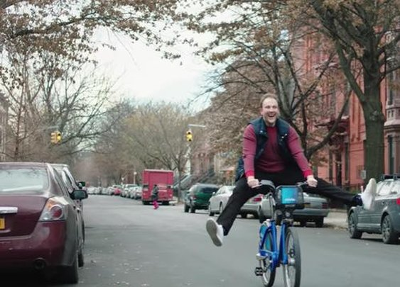 A Hilarious Parody Pharmaceutical Ad For The Illness Known As 'Parenting' - Digg
