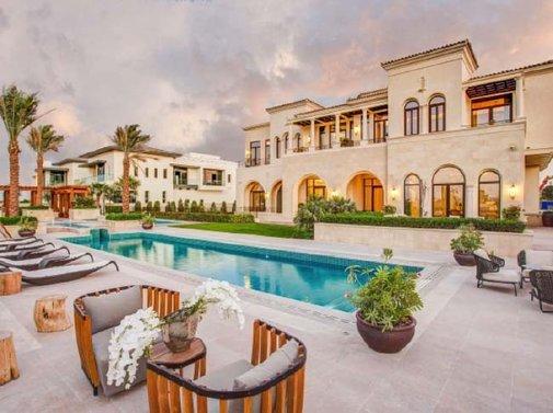 The Top 5 Priorities For Luxury Property Buyers