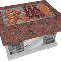 The BrickWood Box Installation Manual (FREE)