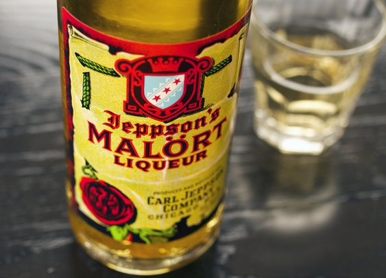 Things You Didn't Know About Malort, Chicago's Bad Tasting Liquor - Thrillist
