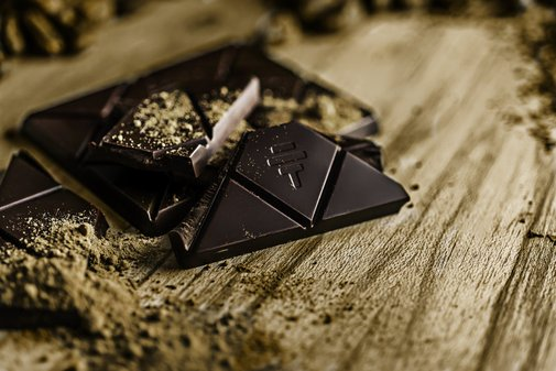 How to Sell a $300 Chocolate Bar