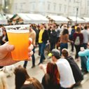 The Top Drinking Festival in Every State in 2018 - Supercall