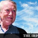 Chuck Feeney: the billionaire who gave it all away